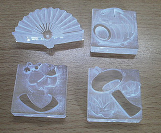 石鹸用鋳型.jpg